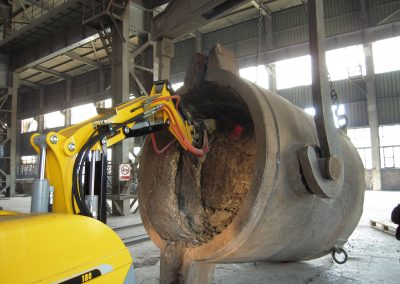 2Brokk180_process_demolition_robots_demolition_machines__4_