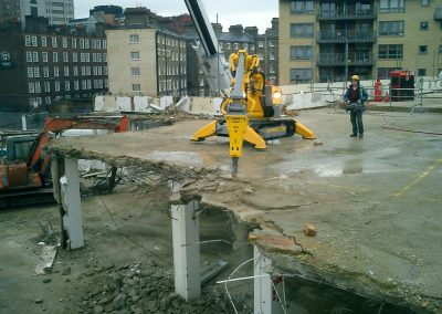 Brokk_construction_demolition_robots_demolition_machines__5_