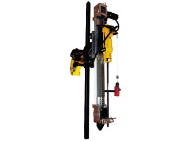 hydraulic_drill